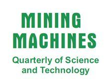 imtech-logo-mining-machines